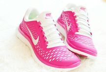 Omg shoes!!