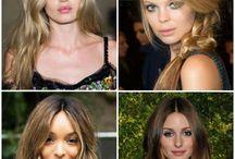 Dicas do dia - Gordas.pt / daily tips, dica do dia, beleza, cinema, livros, maquilhagem, cabelo, poupança