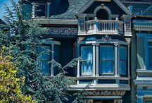 Dream Home / by Kim Russell