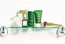 Skincare Tips & Advice