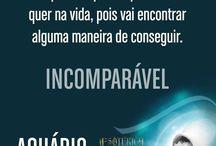 Aquário !!!!  :)