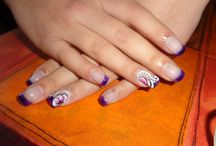 Beautiful nails!!!