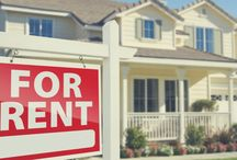 Real Estate Investing / Tips to buying successful investment property