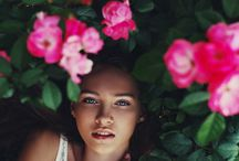 @Anastasia Volkova