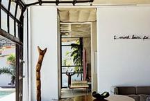Interior Doors | Interieur Deuren