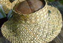 taonga tuku iho
