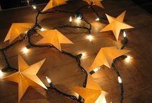 •twinkle•twinkle•little•star• / by {shanda}