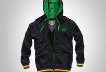 VIDA clothing hoodies / VIDA clothing. HQ rootewear. vidaclothing.com