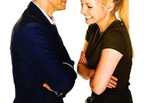 Fangirl pics: Dr Who and Superwhovian / Pictures relating to Dr Who or Superwhovian