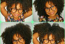 rizos, curly