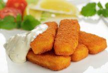 Hauptspeise / Hauptspeisen Rezepte können sehr vielfältig sein. Von Fleisch, Gemüse bis Nudeln. Als Hauptspeise kann fast jedes Gericht verzehrt werden.