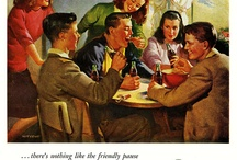 Coca Cola - Advertising