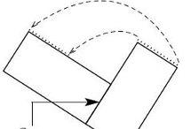 desenho da montagem ponche