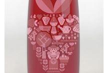 Fruit juice brief
