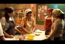 """Video Tutoriales Cursos """"Panadería Artesanal"""" (Recomendado, muy bueno!!) / Cursos de """"Panadería Artesanal"""""""