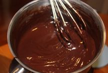 Csokimáz