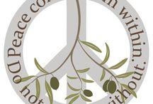 Barış logo