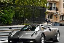 Automobiles / For Car Lovers. #cars #automobiles #ferrari #BMW #sportscars