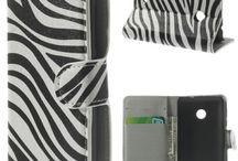 Θήκες Nokia Lumia 530 / Νέα σχέδια και χρώματα , ακόμη ποιο πρωτότυπες θήκες για το Nokia Lumia 530 Ανακαλύψτε τες όλες αναλυτικά εδώ  http://ecase.gr/diafores-thikes-gia-smartphones/thikes-nokia-lumia/thikes-nokia-lumia-530.html