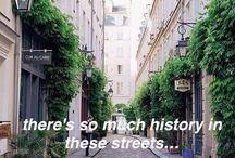 Troye  lyrics