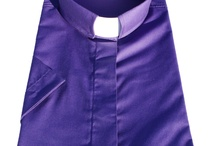 Clergy Shirts / Find amazing & new colors and styles of Clergy Shirts for Men & Women! Only at Suit Avenue. http://www.suitavenue.com/clergyshirts