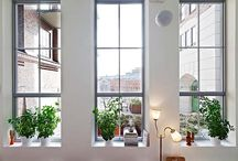 Sash & Bay Windows / We offer a wide variety of #windows for your home – #Sash & #BayWindows –Get a quote today