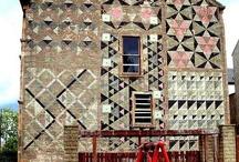 facades / homik