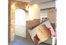 Lakás-dekoráció-ötletek.