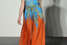 Fashion / by Dee Rice