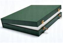 Monograph of the Tetraonidae from Daniel Giraud Elliot
