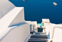 #Greece / Dream Destinations in Greece ! Check our website to find the villa of your dream ! www.mygreek-villa.com