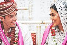 Kim Balasubramaniam Weddings / Luxury unique weddings designed & styled by wedding planner Kim Balasubramaniam