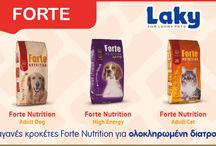 Laky Products