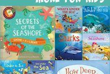 Library Lesson Links Second Grade / Second Grade / by Tammy Sczepanski