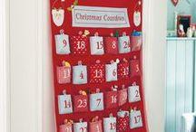 adventny kalendar