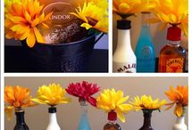 Drinkable Gifts for Mom
