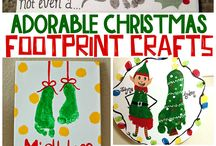 Cute crafts to do with Emma