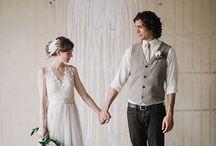 スタイル / wedding