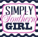 Sassy Southern Style