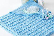 Crochet♡baby