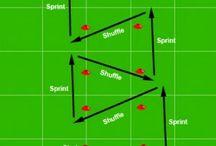 football tech