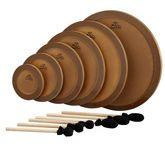 Drum Circle Gear / Drum stuff for drum circle facilitators