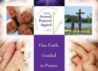 AHS Annual Appeal
