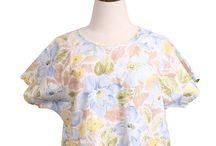 SugarCreamVintage_blouses