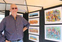 Rio Grande Arts & Crafts Fair