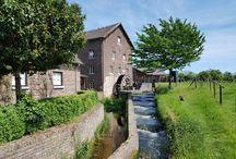 Eijsden Limburg