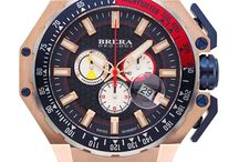 Brera Watches