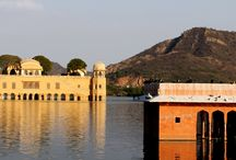 Jaipur Travel Guide / Jaipur Travel Guide with Best of tourist information about the capital city of Rajasthan. Travel Guides to Jaipur, Tourist places, hotels, things to do in Jaipur and many more.