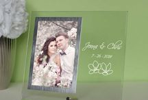 Custom Wedding Picture Frames and More! / Design's the Limit specializes in custom designs and can create the perfect frame for any wedding. Product images on our Pinterest boards are the sole intellectual property of Designs the Limit, LLC. Reproduction of any of our images for commercial use is strictly forbidden.