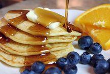 Cook - Breakfast